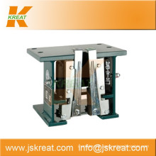 Elevator Parts|Safety Components|KT51-188A Elevator Safety Gear|elevator automatic rescue device